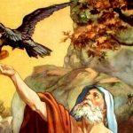 «ЕСТЬ ПРОРОК В ИЗРАИЛЕ»! (Божий пророк и отношение к нему) «Верьте пророкам Его, и будет успех вам».2Парал. 20:20