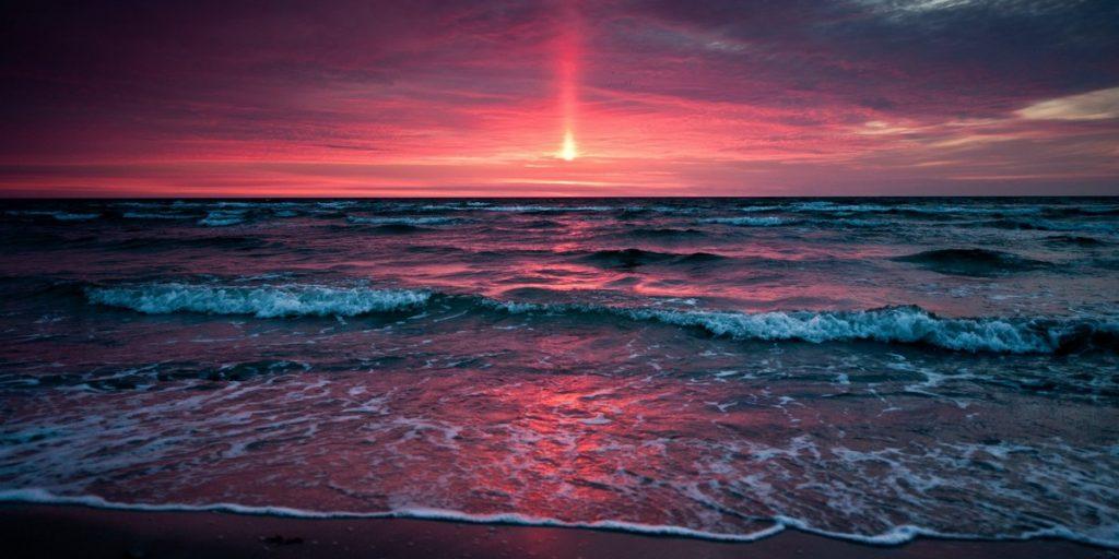 МЕЧТА Сердце чистое, как розовое утро, Сверкающее капелькой росы,