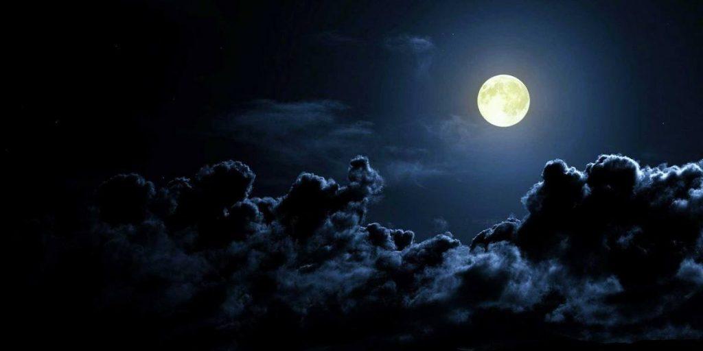 СЕРЦЕ ЗЕМЛІ «Буде Син Людський у серці землі три дні й три ночі» (Матв. 12:20). Місячна Гефсиманія В передпасхальній імлі…