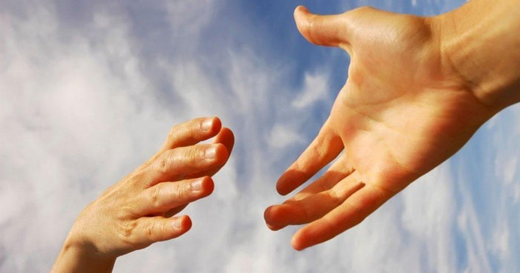 Если друг не поймет... Если друг не поймет, Если брат не поймет, Если мать не поймет, Ты поймешь…