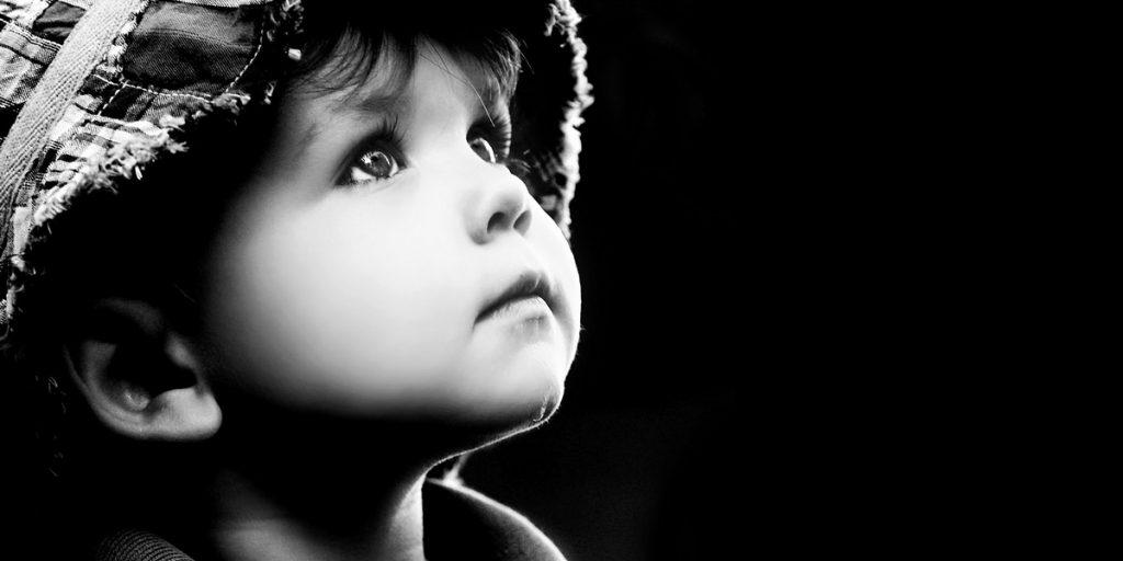 Кто сказал, что нет Бога?  Задумывались ли Вы над этим вопросом? Вот ответ автора на вопрос о существовании Бога: