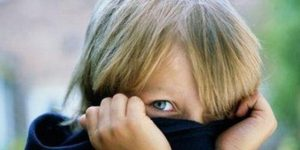 ПОСОХ ПАСТИРЯ ЧИ…? (Глибинні корені дитячої лякливості, ч. 1) Який прекрасний 22-й псалом! Якою чудовою метафорою він починається: «Господь – то мій Пастир, тому в не достатку не буду, – на пасовиськах зелених оселить мене, на тихую воду мене запровадить!»