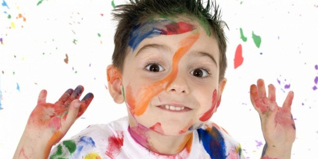 Юнацькі вугрі, таланти | Мозаїка батьківства  Кажуть, бездарних дітей не буває. Про те, як вчасно розпізнати талант дитини і розвинути його так, щоб він не заважав їй вирости гармонійною особистістю, розказує автор трилогії з біблійної психології О. В. Стасюк. А перед цим — декілька хвилин про юнацькі вугрі…