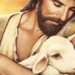 Божа любов шукає (Серія статей)