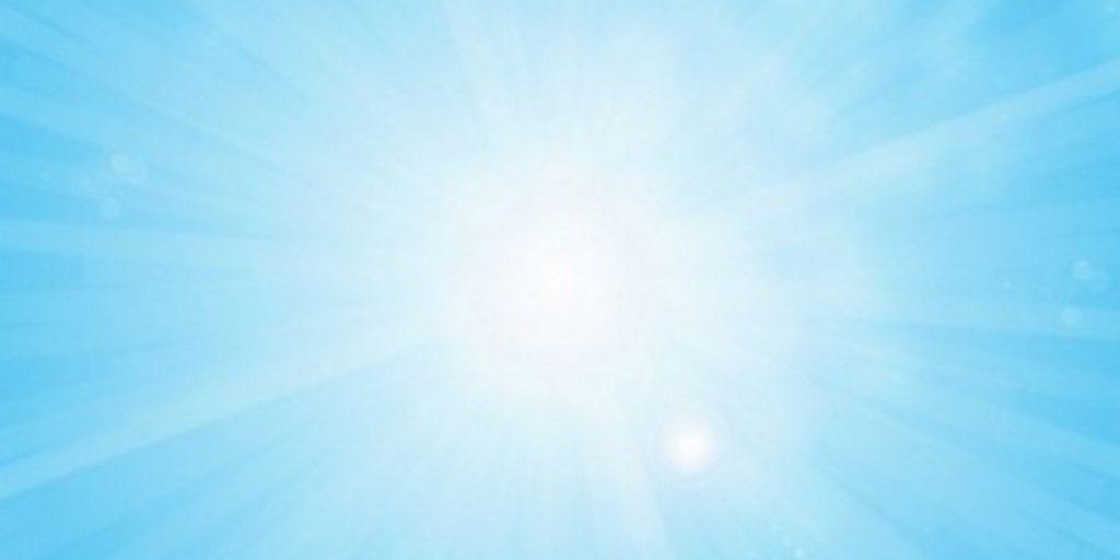 РАЙСКОЕ ОДЕЯНИЕ АДАМА…  (Исследование Быт. 2:25)  «Безгрешная чета не носила никаких искусственных одежд, подобно ангелам, они были одеты в сияние света и славы. И пока они жили в повиновении воле Божьей, эти одежды света оставались на них».