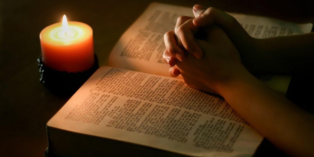 Молитва про зцілення з миропомазанням  Якщо є такий час, коли люди відчувають потребу в  молитві, то це тоді, коли сили залишають їх і саме  життя, здається, вислизає з їхніх рук…1 Еллен Уайт
