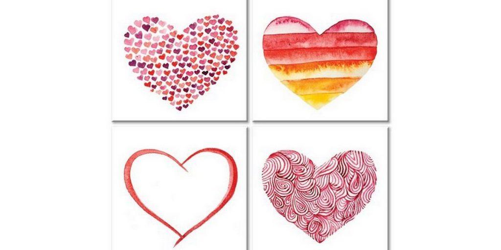 Love is…  (Любовь – это…)  Love is… Любовь – это… Что только наш современник не умудряется вставить вместо многоточия!
