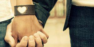 «Не возбуждайте любви преждевременно!» (Любовь Эрос) Если вы еще не читали, прочитайте вступительную статью данного цикла статей - Love is...