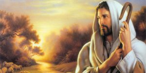 Чем мы удивляем Господа? (Евангелие от Луки, 7 глава)