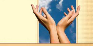 Библейская психология брака Помогите сами себе