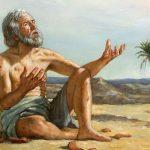 Терпіння святих | Богдан Стасюк | olgastasyuk.com - сайт Ольги Стасюк