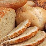 Не хлібом самим житиме людина. Частина 9. Хліб