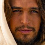 Не хлібом самим житиме людина Якщо Ти Син Божий (Роздуми над Мт. 4:1-4; Мр. 1:12, 13; Лк. 4:1-4)
