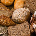 Не хлібом самим житиме людина. Частина 6. Каміння та хліб