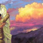ОПРАВДАНИЕ… УЖЕ ОПРАВДАННОГО (Вменение Заслуг Христовых христианину)
